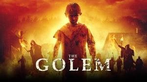 The Golem (2018) Full Movie Watch Online HD Print Free Khatrimaza Download