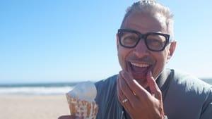 The World According to Jeff Goldblum: Season 1 Episode 10 S01E10