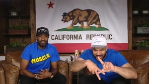 Desus & Mero Season 1 : Monday, April 17, 2017