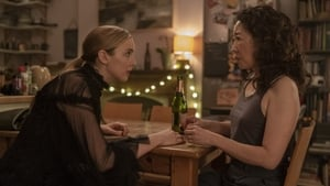 Killing Eve: 2 Staffel 5 Folge