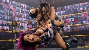 Watch S15E10 - WWE NXT Online