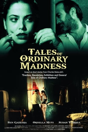 Tales of Ordinary Madness streaming
