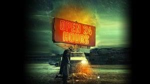 Open 24 Hours (2018) WEB-Rip 720p