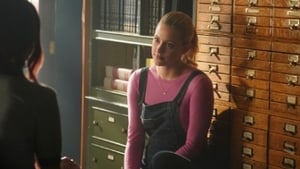 Riverdale Saison 3 Episode 19 en streaming