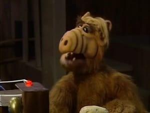Alf: 1×9