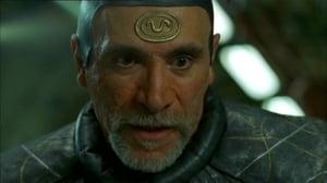 Stargate SG-1 Saison 5 Episode 2