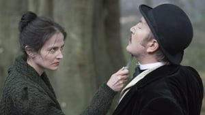 Penny Dreadful: 2 Temporada x Episódio 3