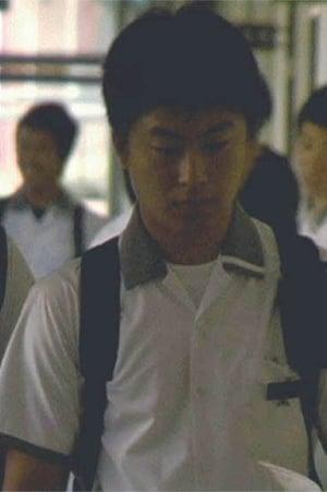Boys-Koo Kyo-hwan