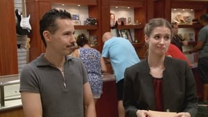 Pawn Stars Season 12 :Episode 39  Pawn of Liberty
