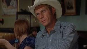 Junior Bonner (1972)