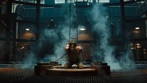 The Mummy (2017) เดอะ มัมมี่