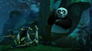 Kung Fu Panda 3 (กังฟูแพนด้า 3)