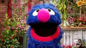 Sesame Street Season 48 :Episode 23  The Happy To Be Me Club