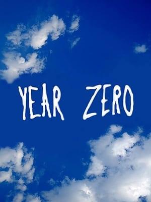 Year Zero (2011)