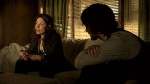 Hemlock Grove Season 1 Episode 13