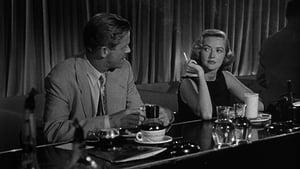 The Burglar (1957)
