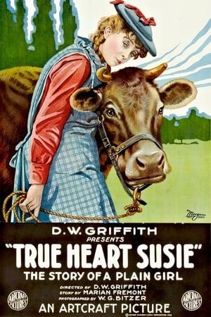True Heart Susie-Robert Harron