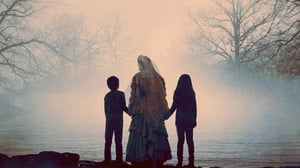 The Curse of La Llorona (2019) Hindi Dubbed