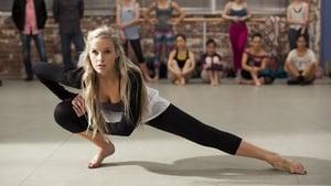 Dance Academy: 3×3
