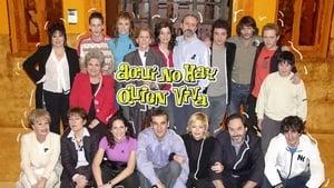 Щурите съседи (2003)