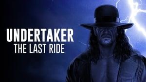 Undertaker: The Last Ride: 1×3