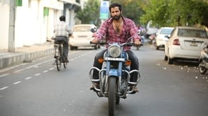 Sketch 2018 Full Movie Download In Hindi Dubbed 1080p HDRip [Dual Audio]