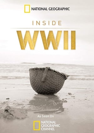 Inside World War II