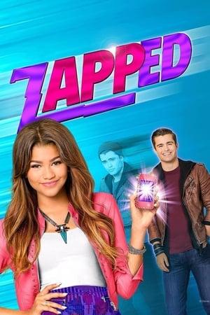 Zapped-Azwaad Movie Database