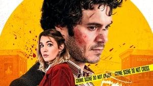 Captura de El joven detective (2020)