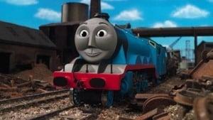 Thomas & Friends Season 12 :Episode 2  Steady Eddie