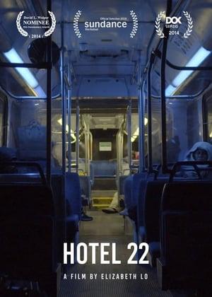 Hotel 22 streaming