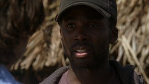 Lost Season 4 Episode 8 Watch Online