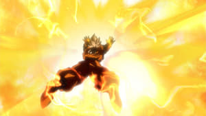 Dragon Ball Super Episode 14 English Dubbed Watch Online