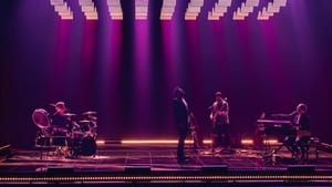 Patrick Fiori – Basique, le concert (2021)