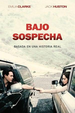 Bajo sospecha (2019)
