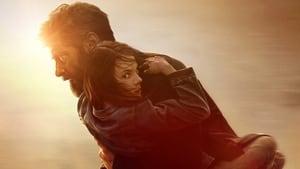 Watch Logan (2017) Online Free