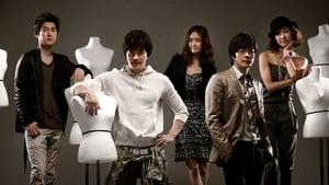 Cinderella Man (2009)