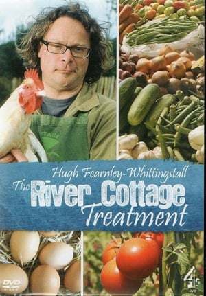 The River Cottage Treatment