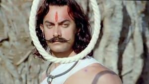Mangal Pandey – The Rising