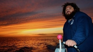 Wicked Tuna: Outer Banks Season 1 Episode 4