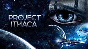 movie from 2019: Project Ithaca
