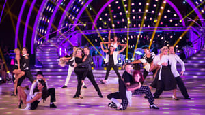 Strictly Come Dancing: 13×3