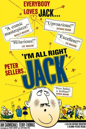 Estoy bien, Jack