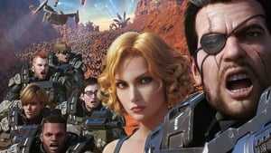 Starship Troopers : Traitor of Mars (2017)