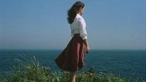 The Blue Sky Maiden (1957)