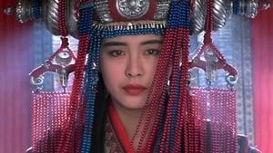 Phim Thiện Nữ U Hồn 2 (A Chinese Ghost Story II) (1990) Thuyết Minh