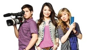 iCarly online