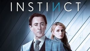 poster Instinct