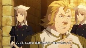 Fate/Apocrypha: 1×20