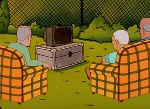 King of the Hill: S06E11